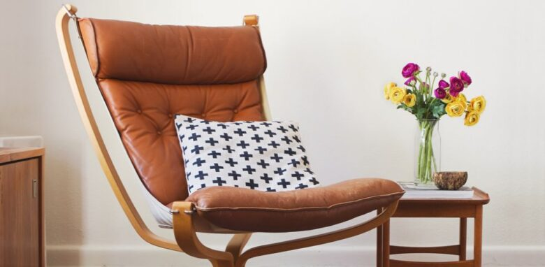 how-to-clean-eco-leather-chairs-5