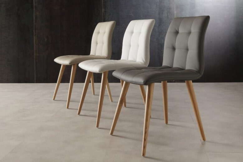 how-to-clean-chairs-eco-leather-cover-2