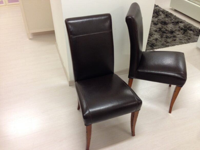 how-to-clean-eco-leather-chairs-6