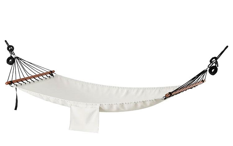 Ikea indoor hammock model n.01