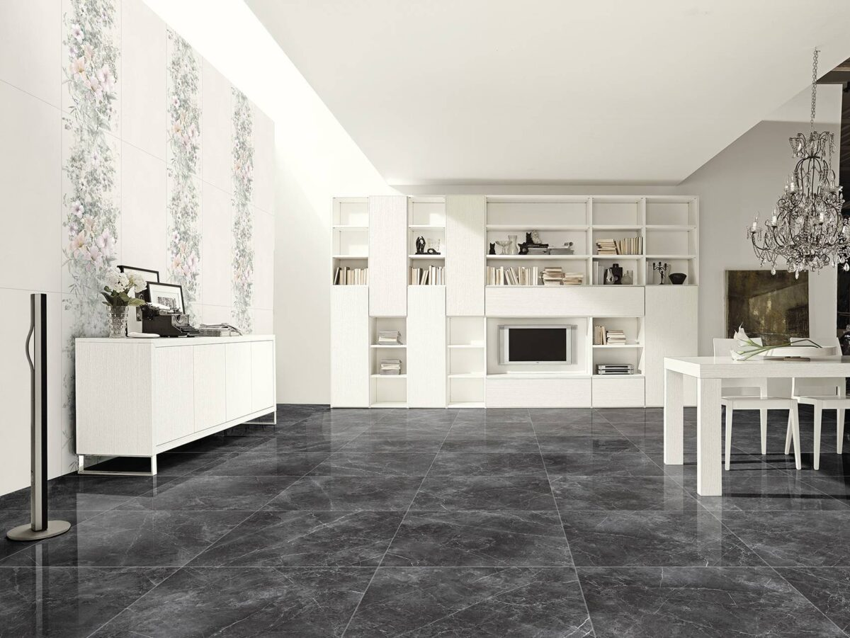 porcelain-stoneware-how-to-know-if-it-is-of-quality-9