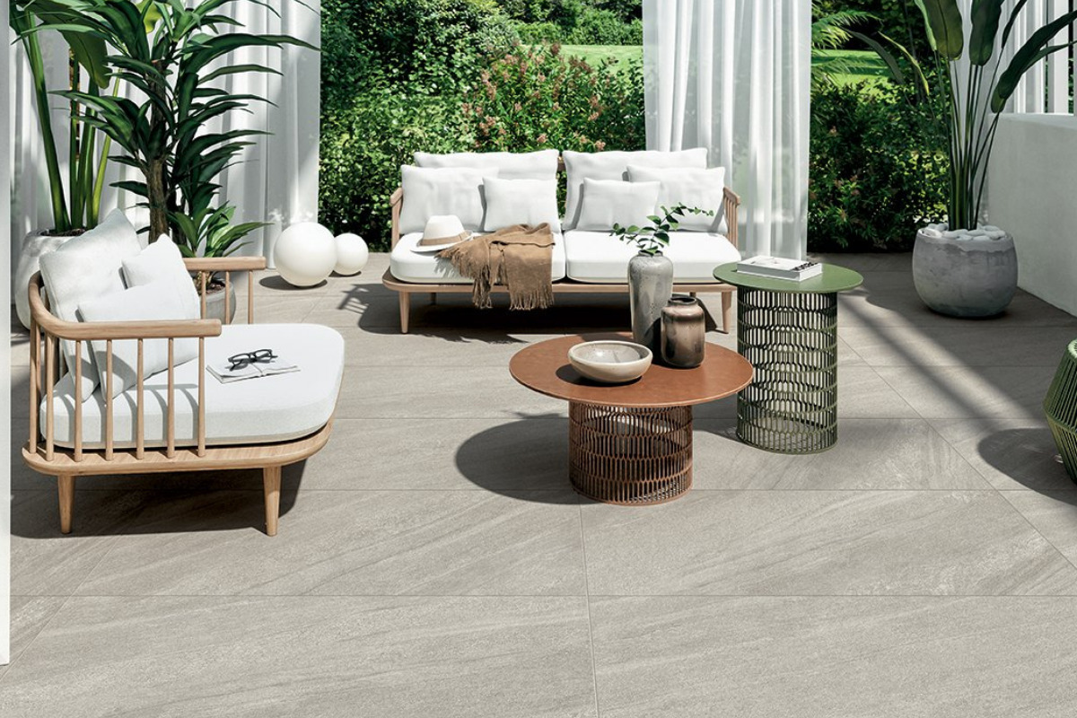 porcelain-stoneware-how-to-know-if-it-is-of-quality-7