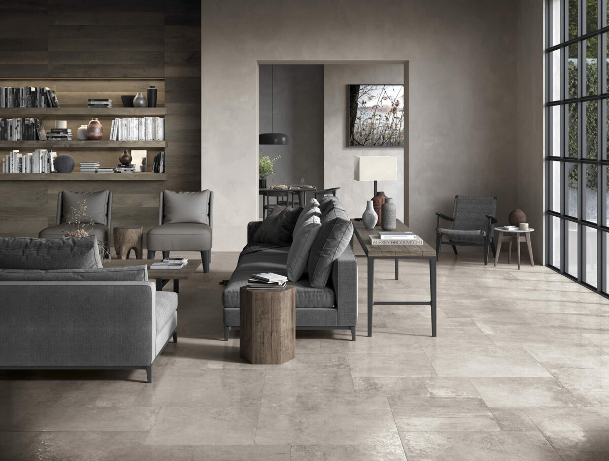 porcelain-stoneware-how-to-know-if-it-is-of-quality-4