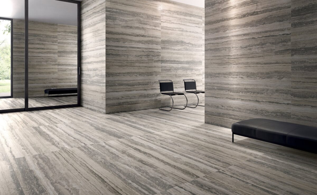 porcelain-stoneware-how-to-know-if-it-is-of-quality-1