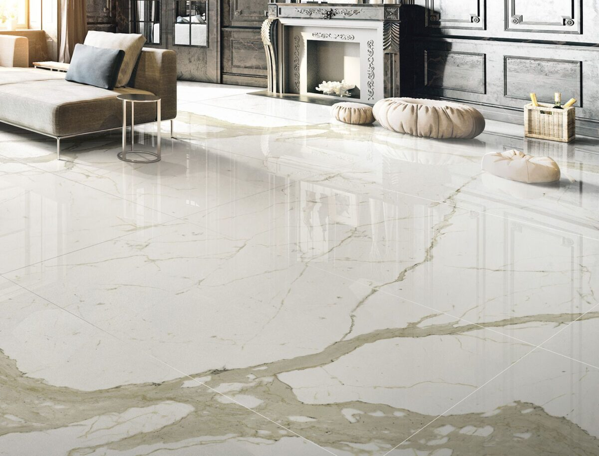 porcelain-stoneware-how-to-know-if-it-is-of-quality-14