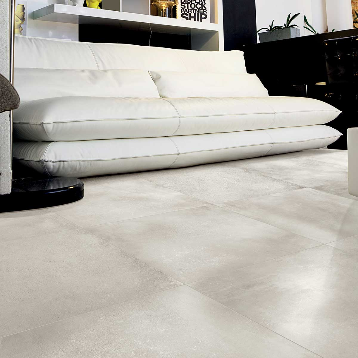 porcelain-stoneware-how-to-know-if-it-is-of-quality-16