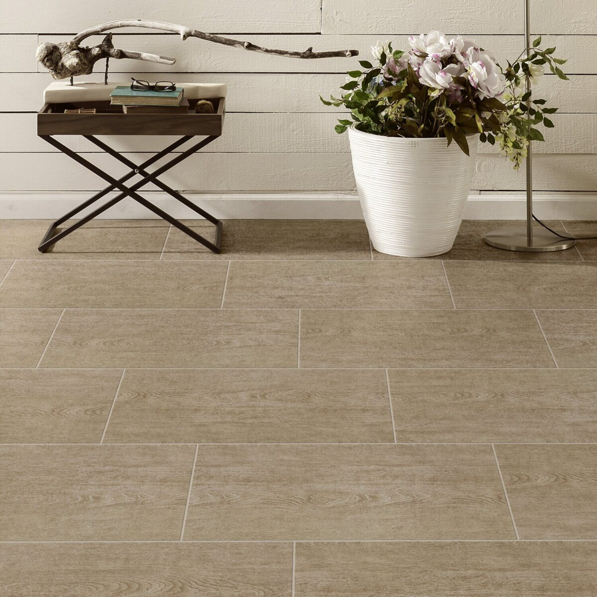porcelain-stoneware-how-to-know-if-it-is-of-quality