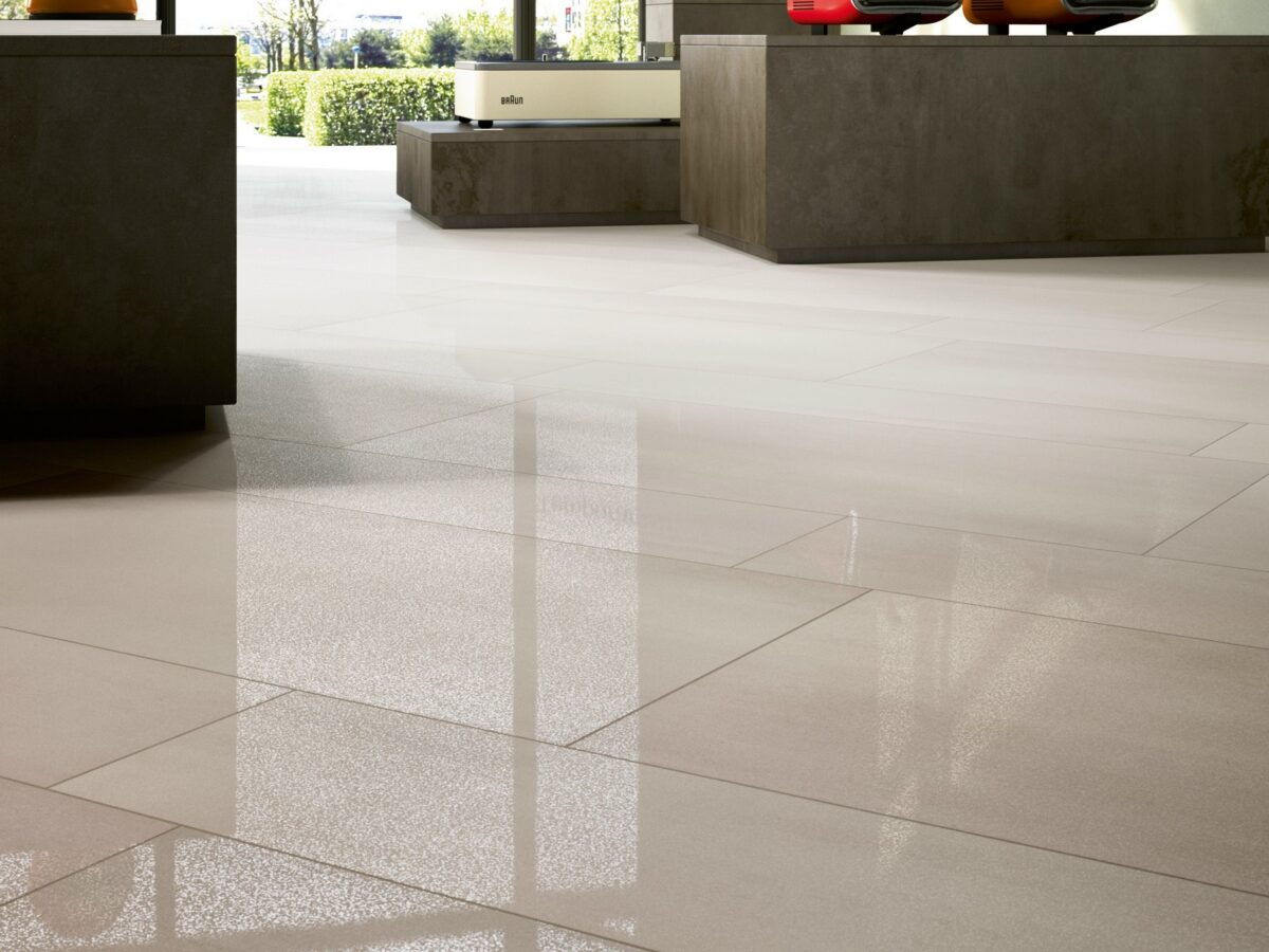 porcelain-stoneware-how-to-know-if-it-is-of-quality-24