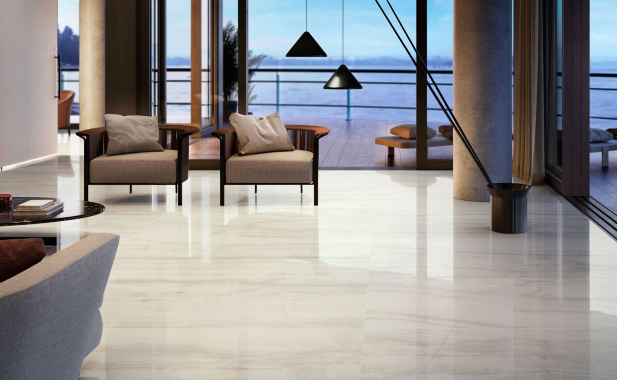 porcelain-stoneware-how-to-know-if-it-is-of-quality-17