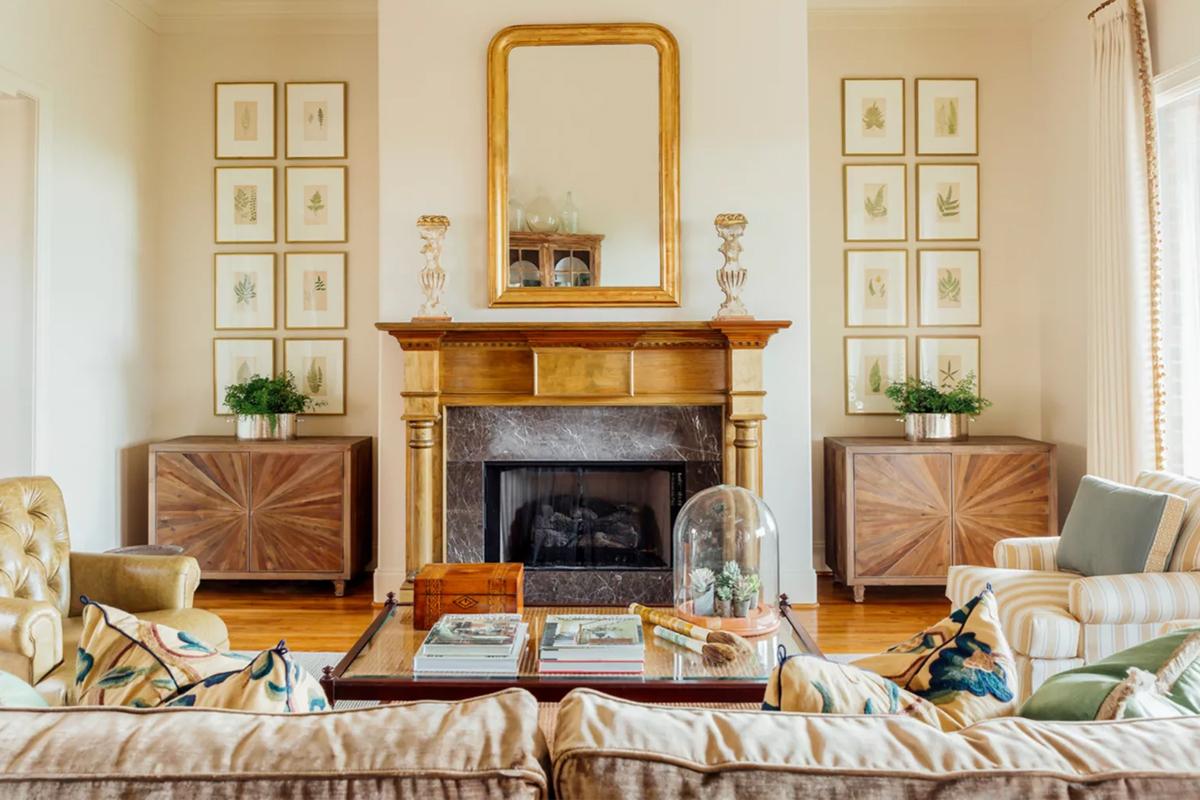 living-room-classic-01