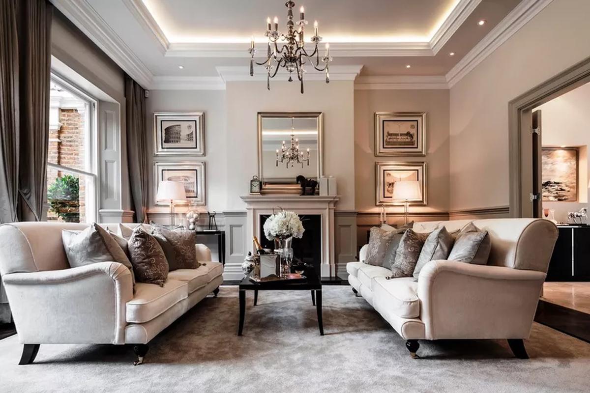 living-room-classic-00