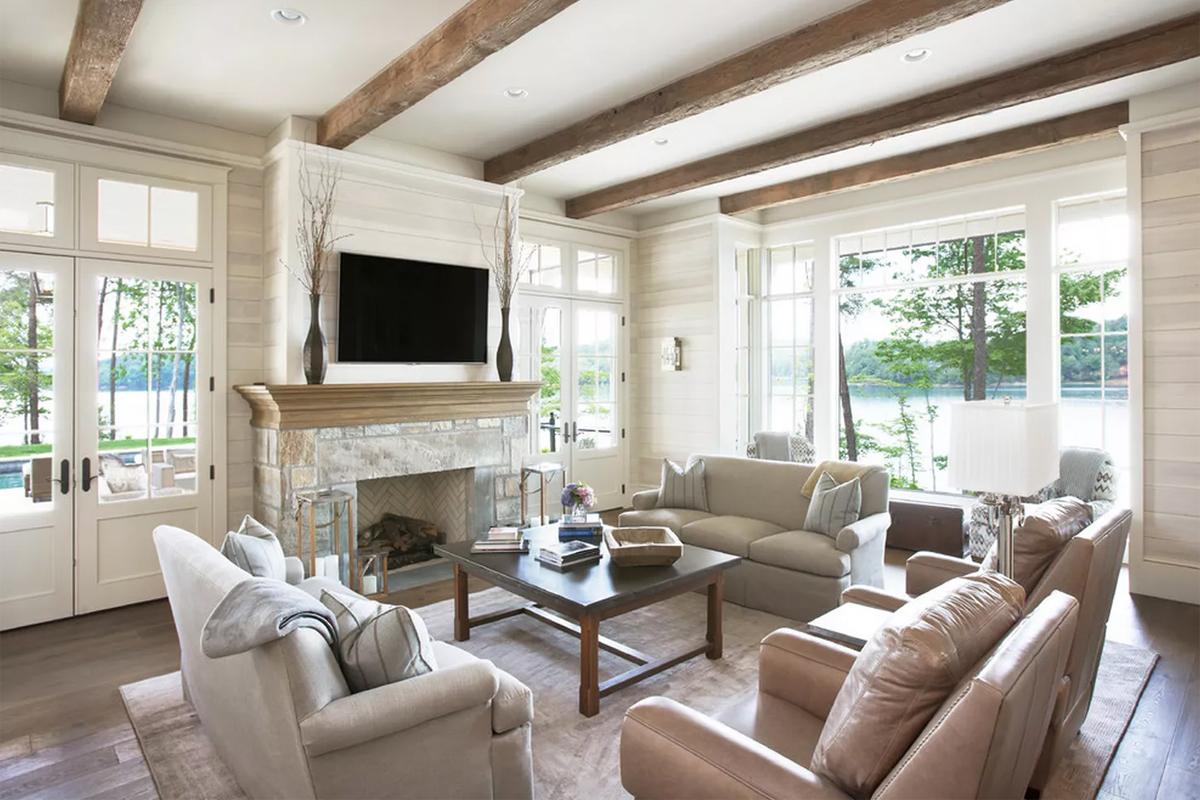 living-room-classic-05