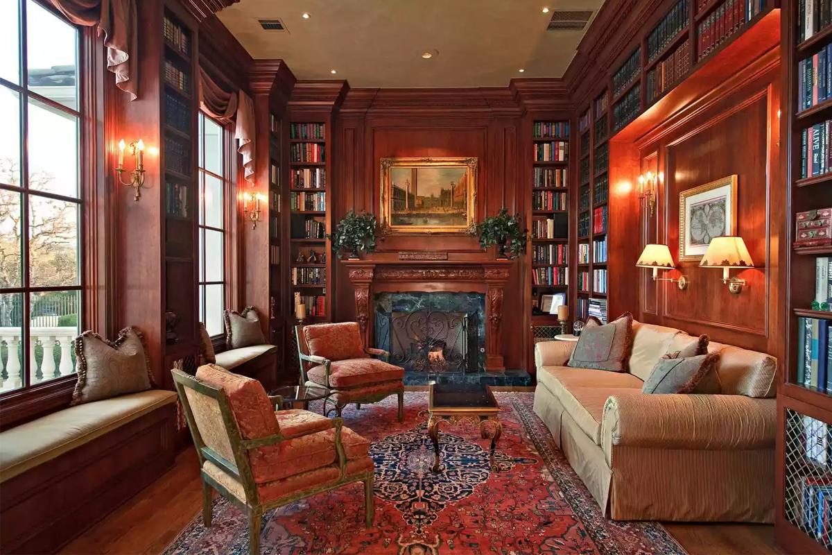 living-room-classic-03