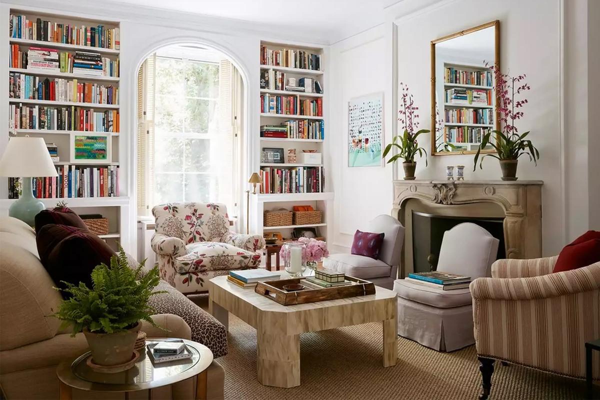living-room-classic-07