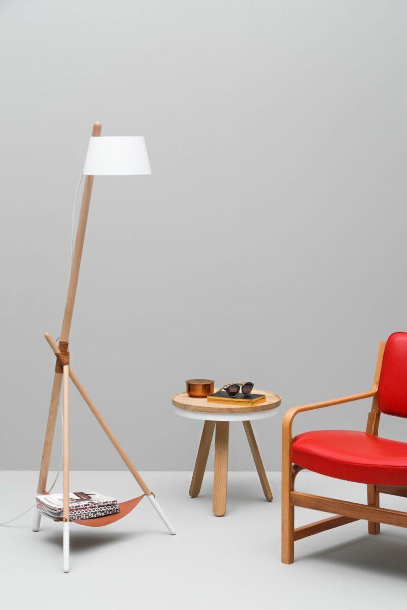 lighting-trends-2021-art