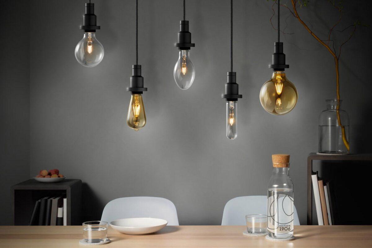 eliminate-glare-led-lights-4