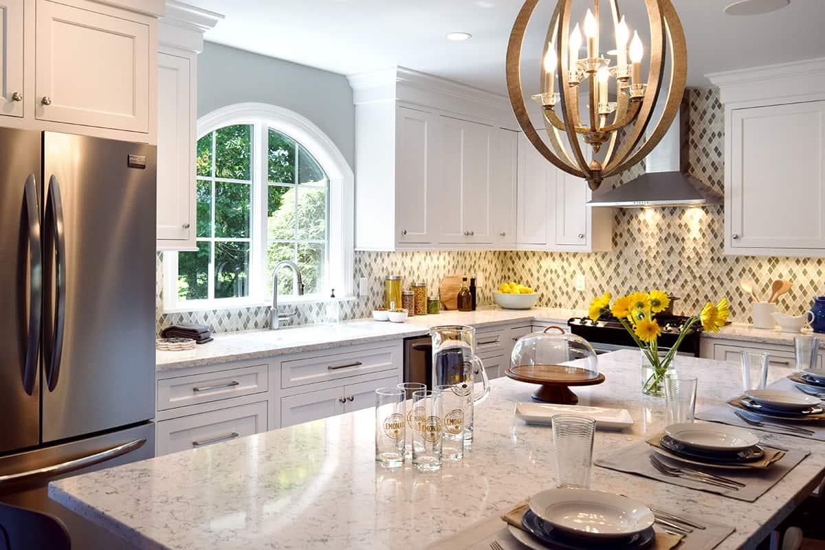 2021-kitchen-lighting-trends