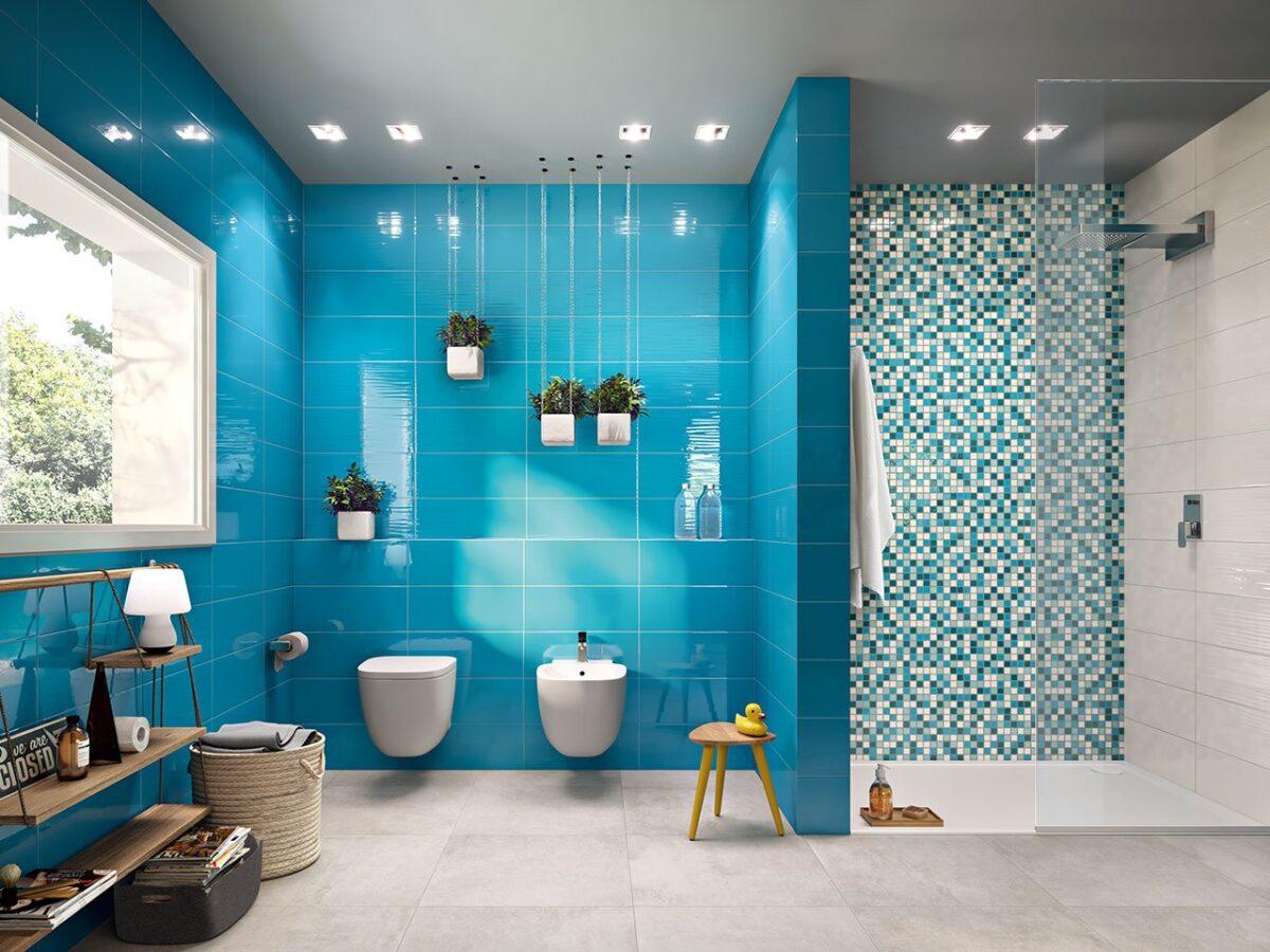 hyperceramic-bathroom-coverings-catalog-4