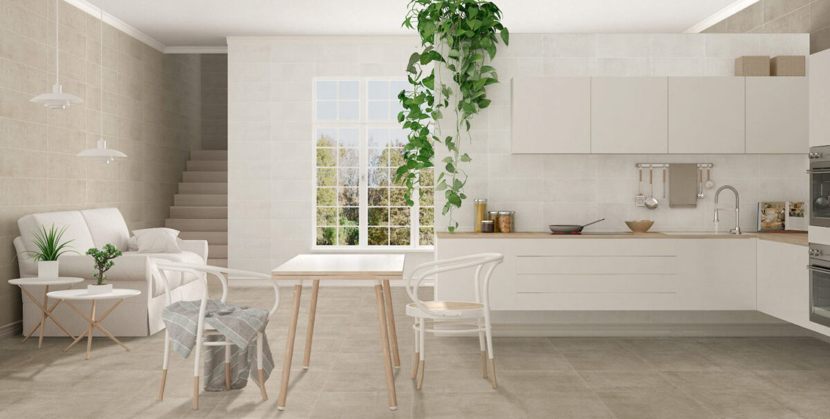 kitchen-sand-colored-walls-7