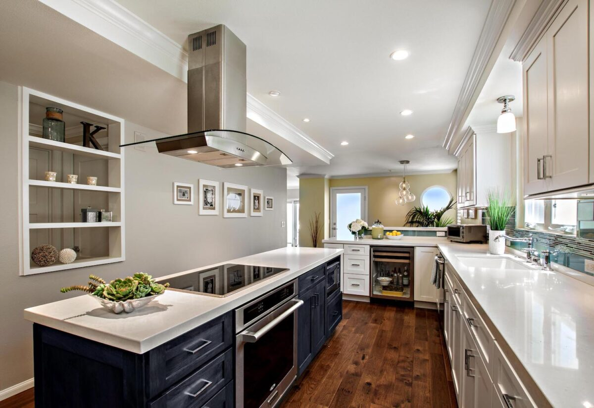 kitchen-sand-colored-walls-17