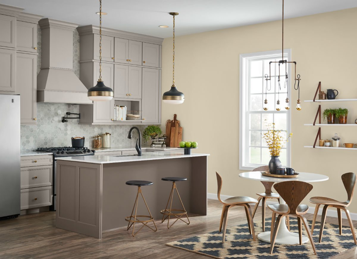 kitchen-sand-colored-walls-15