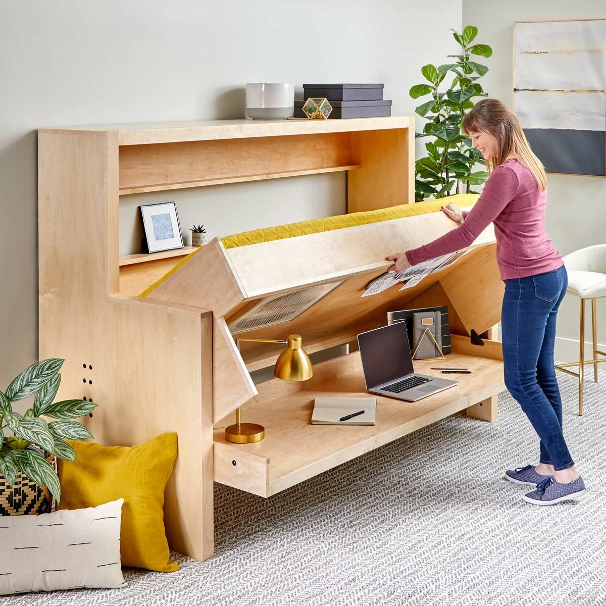furnish-an-attic-spending-little-13