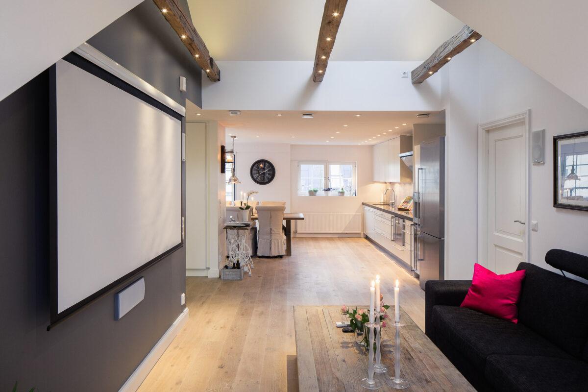 furnish-an-attic-spending-little-20