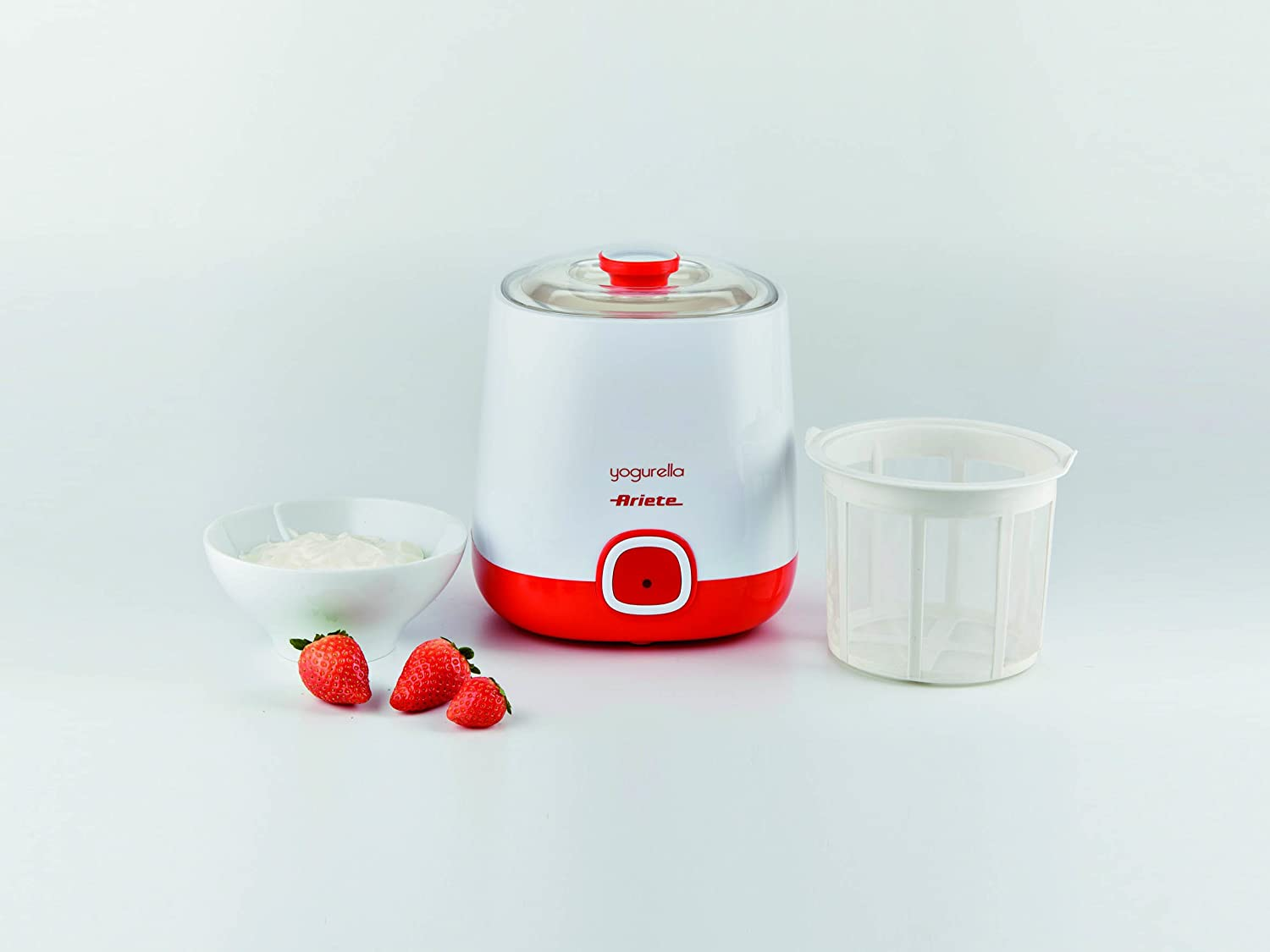 how-to-choose-the-yoghurt-maker-2
