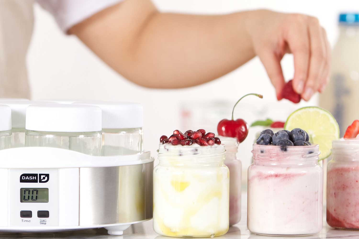 how-to-choose-the-yoghurt-maker-6