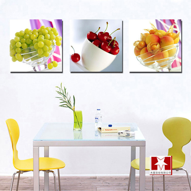Picture for modern and modular kitchen n.31