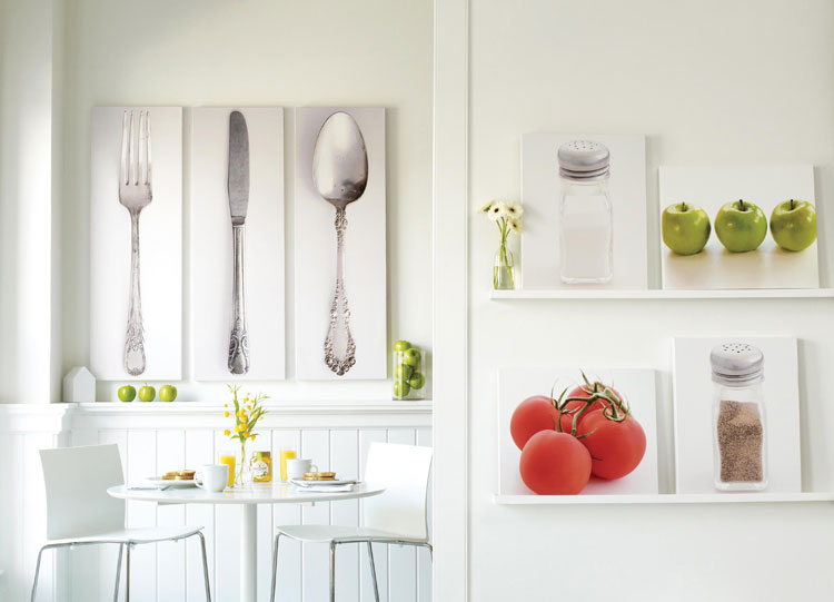Picture for modern and modular kitchen n.02
