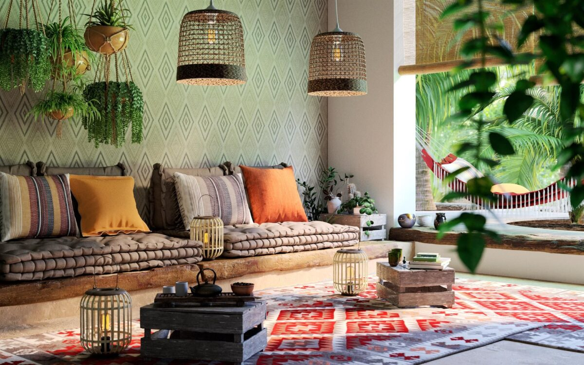 open-space-in-ethnic-style-27