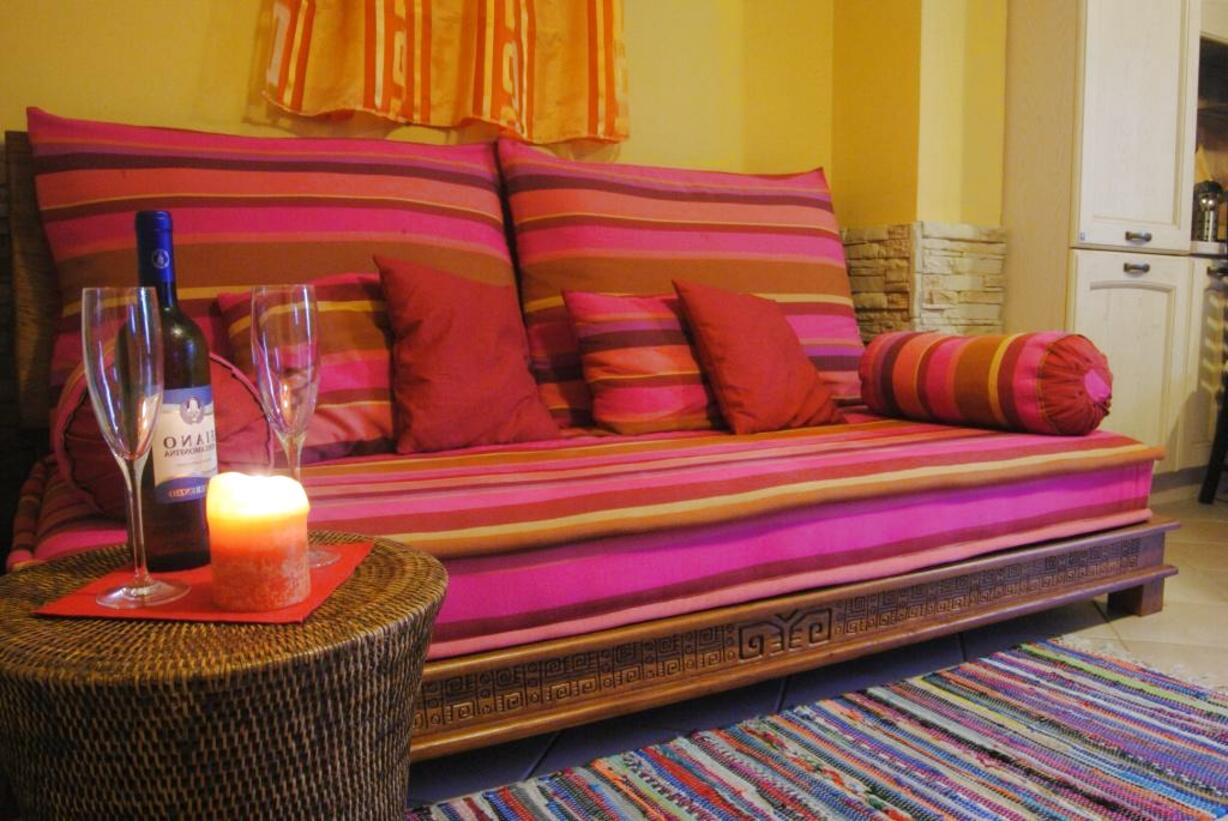 open-space-in-ethnic-style-11