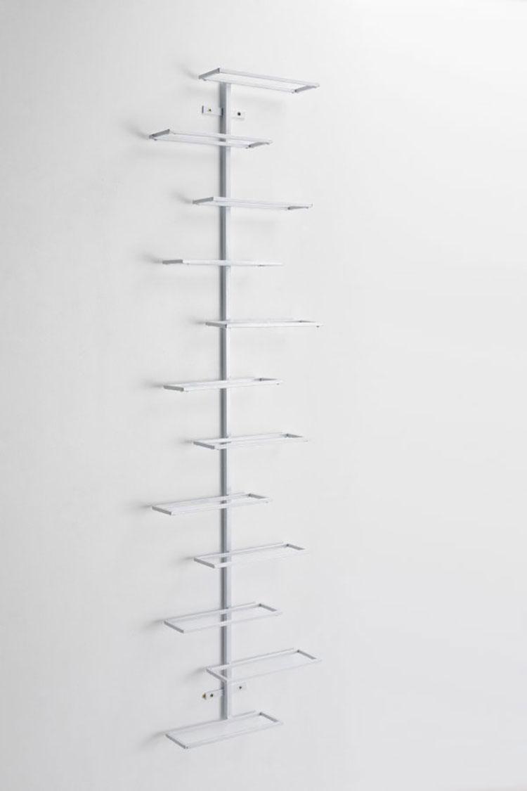 Design bottle holder model n.06