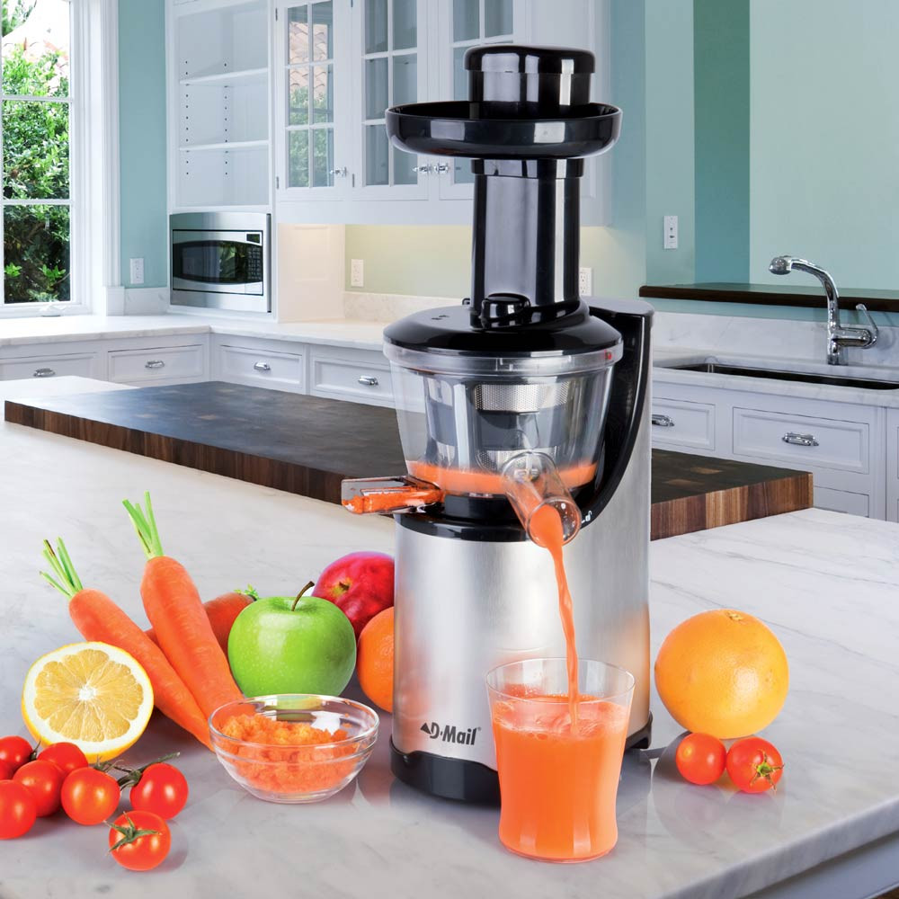 how-to-choose-juice-extractor-2