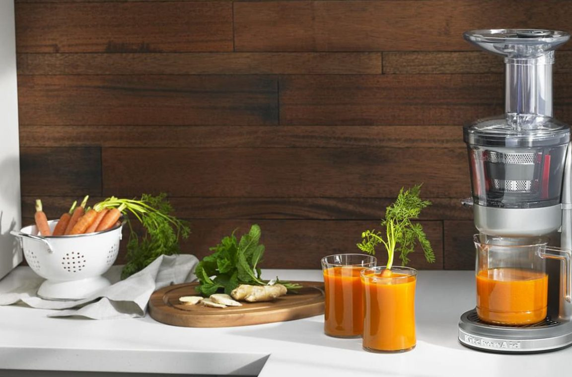 how-to-choose-juice-extractor-1