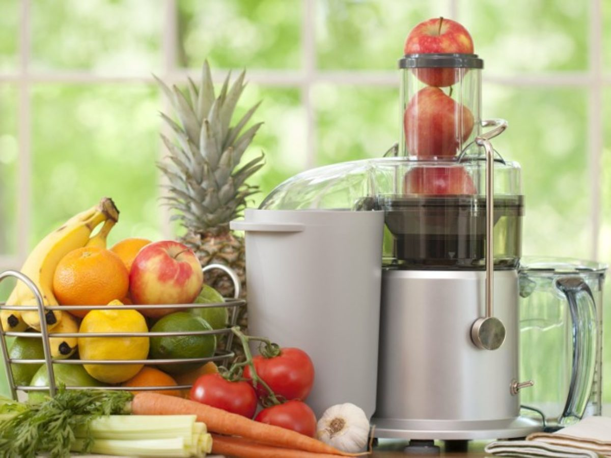 how-to-choose-juice-extractor-5