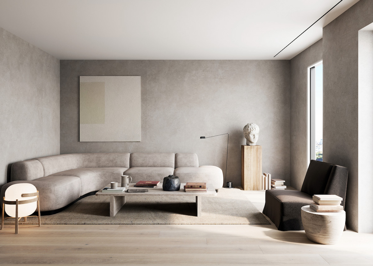 style-soft-minimal-19