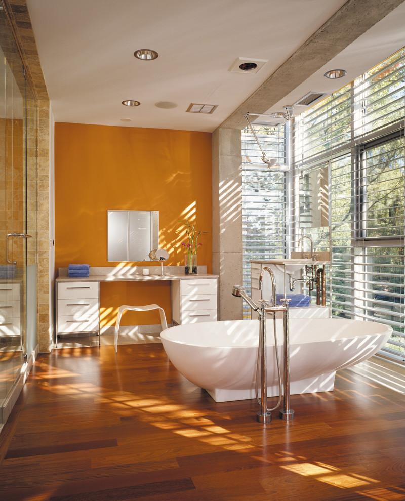 color-turmeric-ideas-walls-home-bathroom