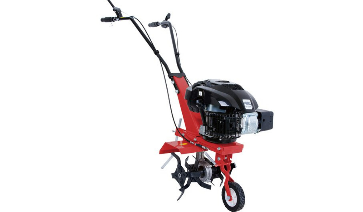 OBI-garden-machinery-catalog-16