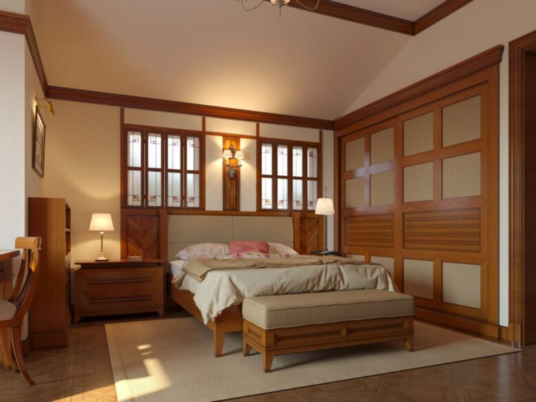 two-room-american-style-21