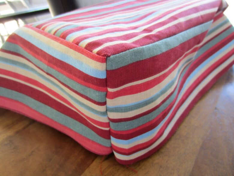 do-it-yourself-bench-cushion (2)