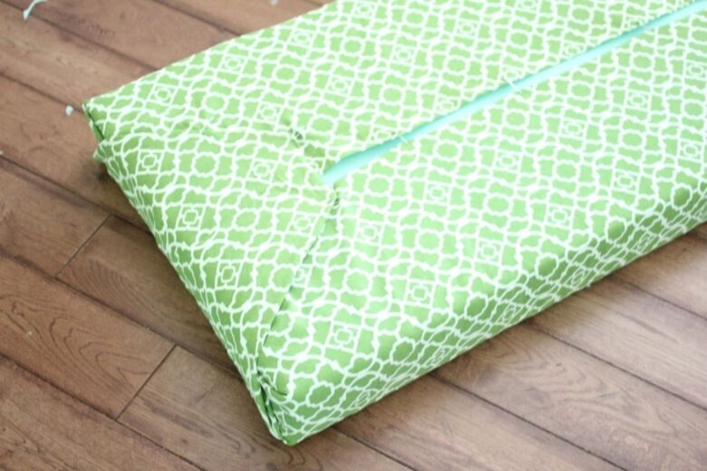 do-it-yourself-bench-cushion (8)