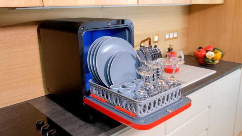 mini-dishwasher-how-to-choose-1