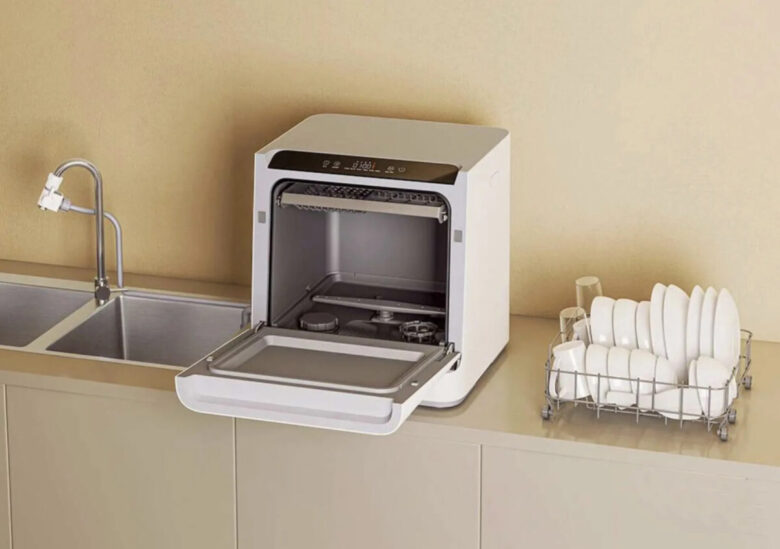 mini-dishwasher-how-to-choose-cover-4