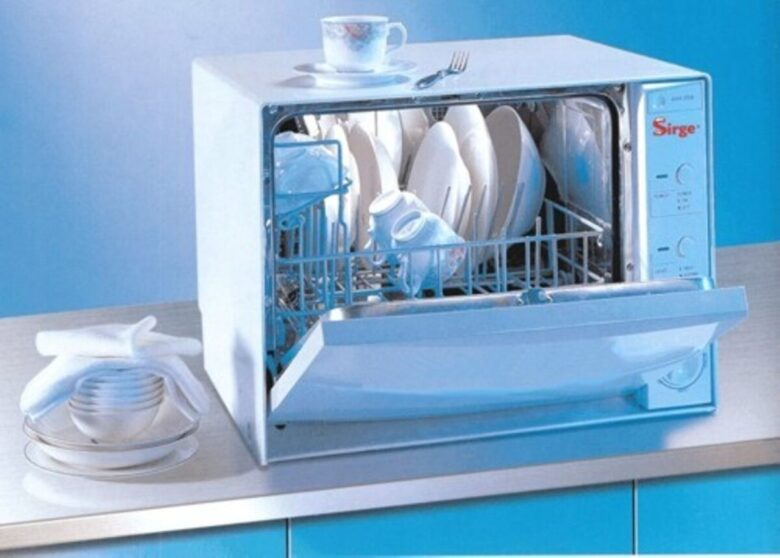 mini-dishwasher-how-to-choose-cover-2