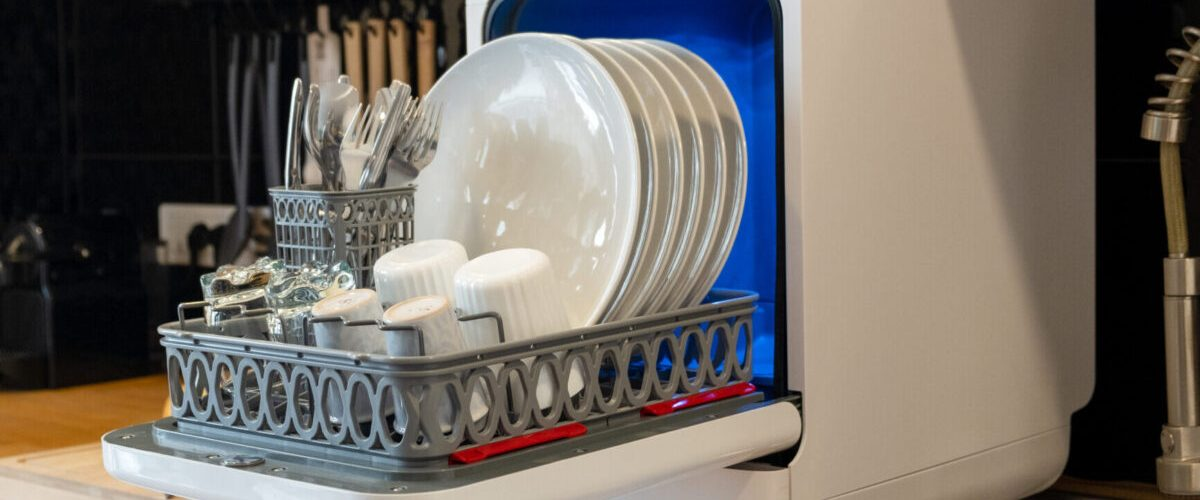 mini-lavastoviglie-come-scegliere-copertina