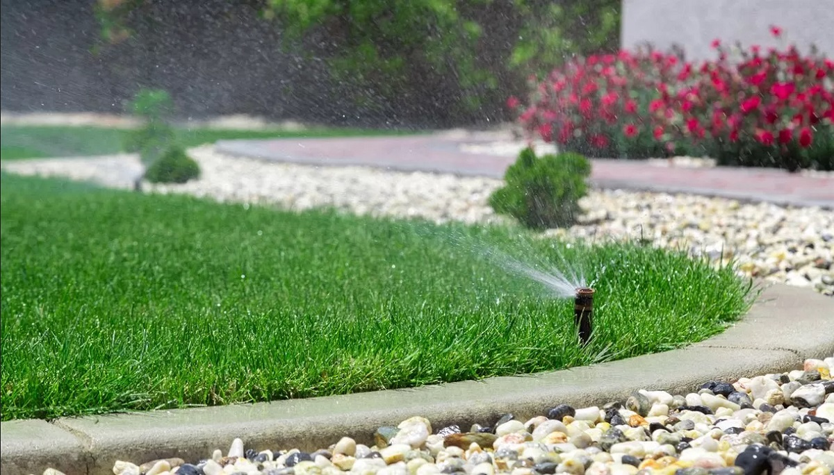 how-to-choose-the-indoor-irrigation-system-2