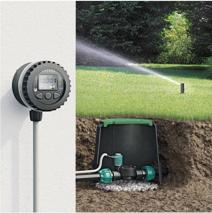 how-to-choose-the-indoor-irrigation-system-8