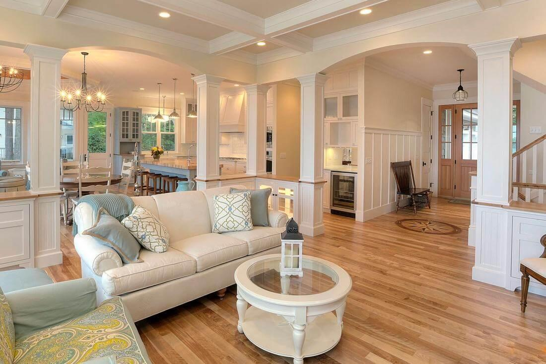 living room-american-style-1